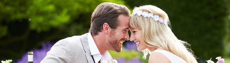 Hochzeits DJ Andreas Hirsch, rostock, rügen