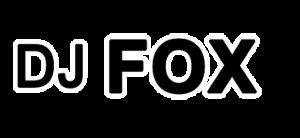 Hitliste des Jahres, DJ FOX, Greifswald
